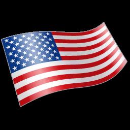 US Visa for Thai