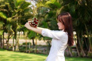 K3 Visa for Thai