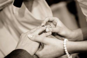 Convert a Civil Partnership