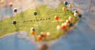 Australian Partner Migration