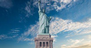 US Tourist visa application in Thailand