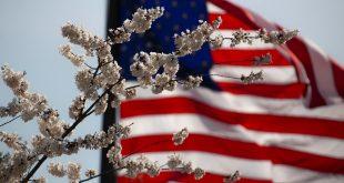 US Tourist Visa in Thailand
