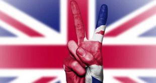 UK Tourist Visas